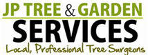 JP Tree & Gardening Services